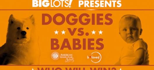dogsvsbabies3